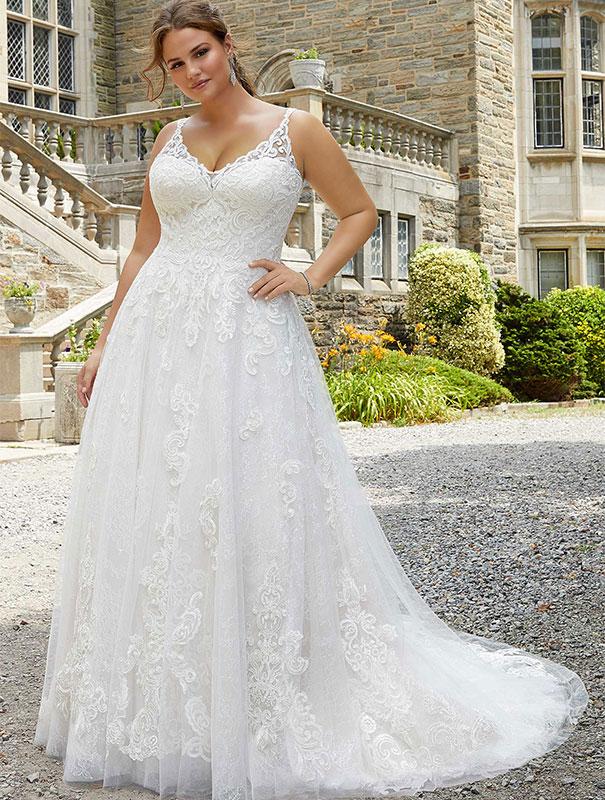 Julietta By Morilee Wedding Dresses Collection Anya Bridal Warehouse,Designer Plus Size Wedding Guest Dresses